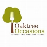 https://www.facebook.com/oaktree.occasions/videos/231127434596420/